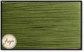 Bunka # 199 Green