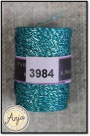Sajou Caudry - 3984 Emerald
