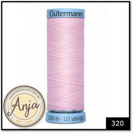 320 Gütermann Silk