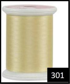 301 Ichiban