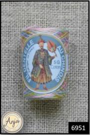 Sajou Calais 6951