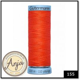 155 Gütermann Silk
