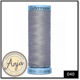 040 Gütermann Silk