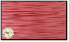 Bunka 158 Mid Pink