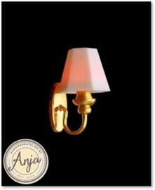 FA012045 Wandlamp