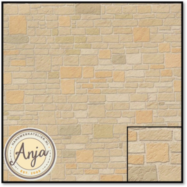 6102 Cotswold Stone Paper