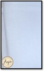 borduurstof 16-draads - 40 count Antiek Wit 50 x 70 cm