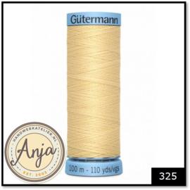 325 Gütermann Silk