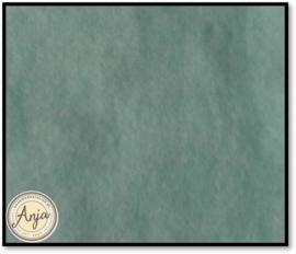 HWA369 Mintgroene dunne fleece