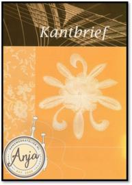 Kantbrief 2002-09