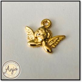 Engel goud