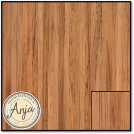 879876 Imitation Parquet Brown