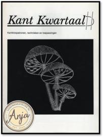 Kant Kwartaal 1988-08