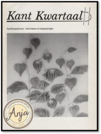 Kant Kwartaal 1994-11