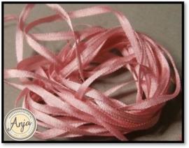 ZL-3326 oud roze