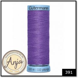 391 Gütermann Silk