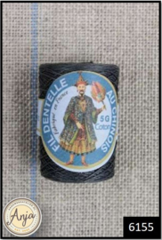 Sajou Calais 6155