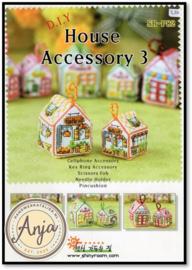 Shinyroom House Accessory 3