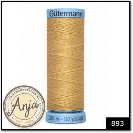 893 Gütermann Silk