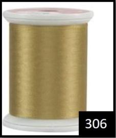 306 Buttercup