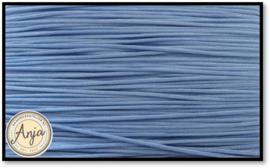 Bunka # 232 Mid Blue