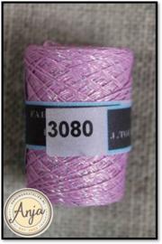 Sajou Caudry - 3080 Paars