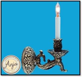 FA012069 Klassiek wandlampje