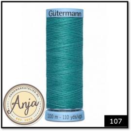 107 Gütermann Silk