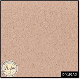 DIY192AG - Mushroom-Champignon