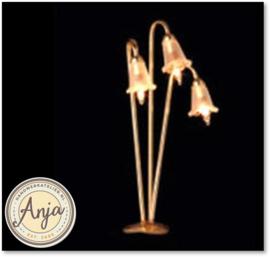 Staande lamp FA13001