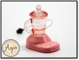 Mixer roze KA374