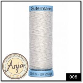 008 Gütermann Silk