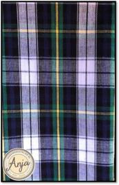 Tartan MacNeil jurk stijl TS9819-3