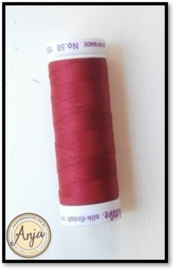 Mettler Silk Finish no 50