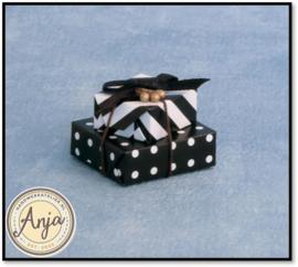 D2444 Cadeaus per twee
