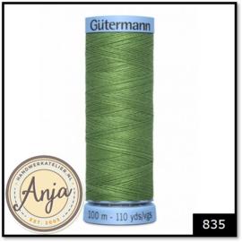835 Gütermann Silk