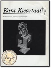 Kant Kwartaal 1990-05