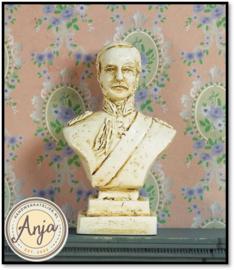 5921 Buste Prins Albert