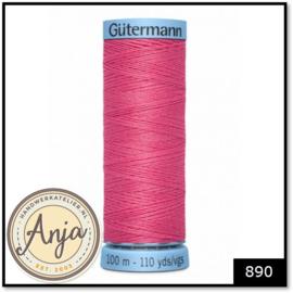 890 Gütermann Silk