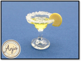 Cocktail Margarita FD151