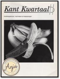 Kant Kwartaal 1994-08