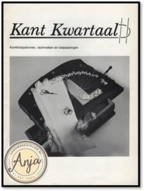 Kant Kwartaal 1989-02