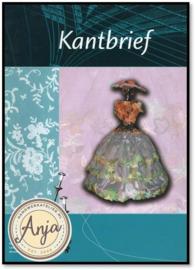 Kantbrief 2003-12