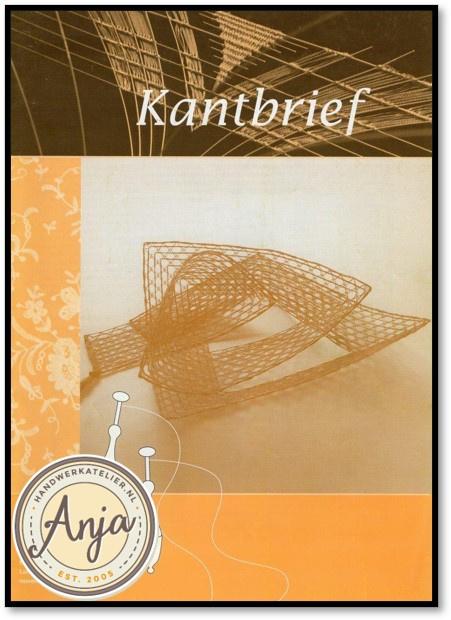 Kantbrief 2002-12