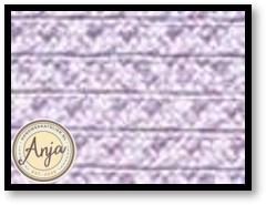 Hoedenstro Lilac