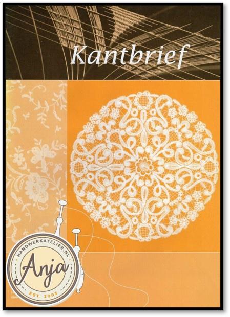 Kantbrief 2002-03
