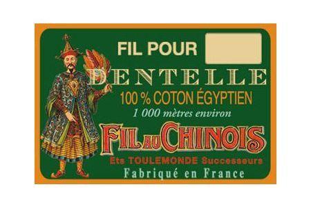 Fil pour Dentelle.jpg