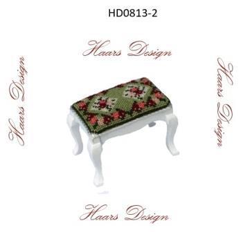 HD0813-2 krukje bekleden voorbeeld.jpg