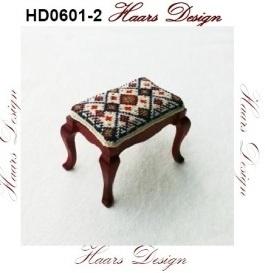 HD602-1krukvb - kl.jpg