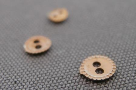 Messing buttons.jpg